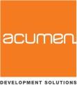 Acumen | Development Solutions